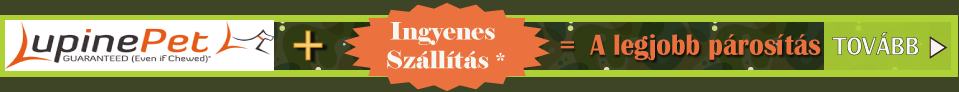 Ingyenes_szallitas